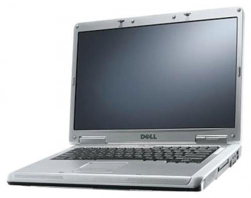 Прошивка Ноутбука Dell