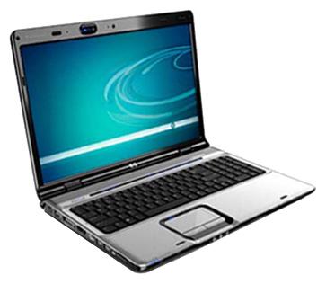 Ремонт ноутбука hp drivers - 96f63